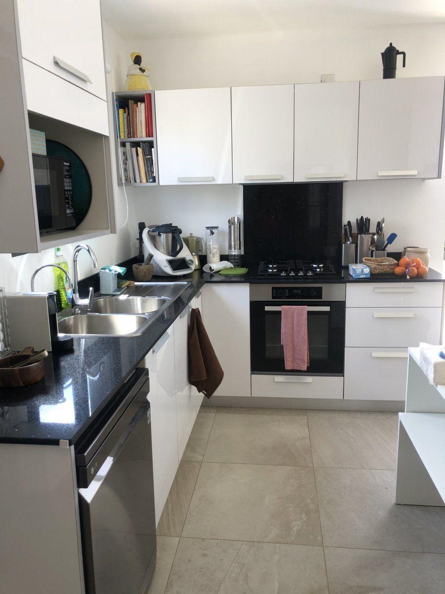 Maison à vendre 4 149.7m2 à Ile Maurice vignette-5