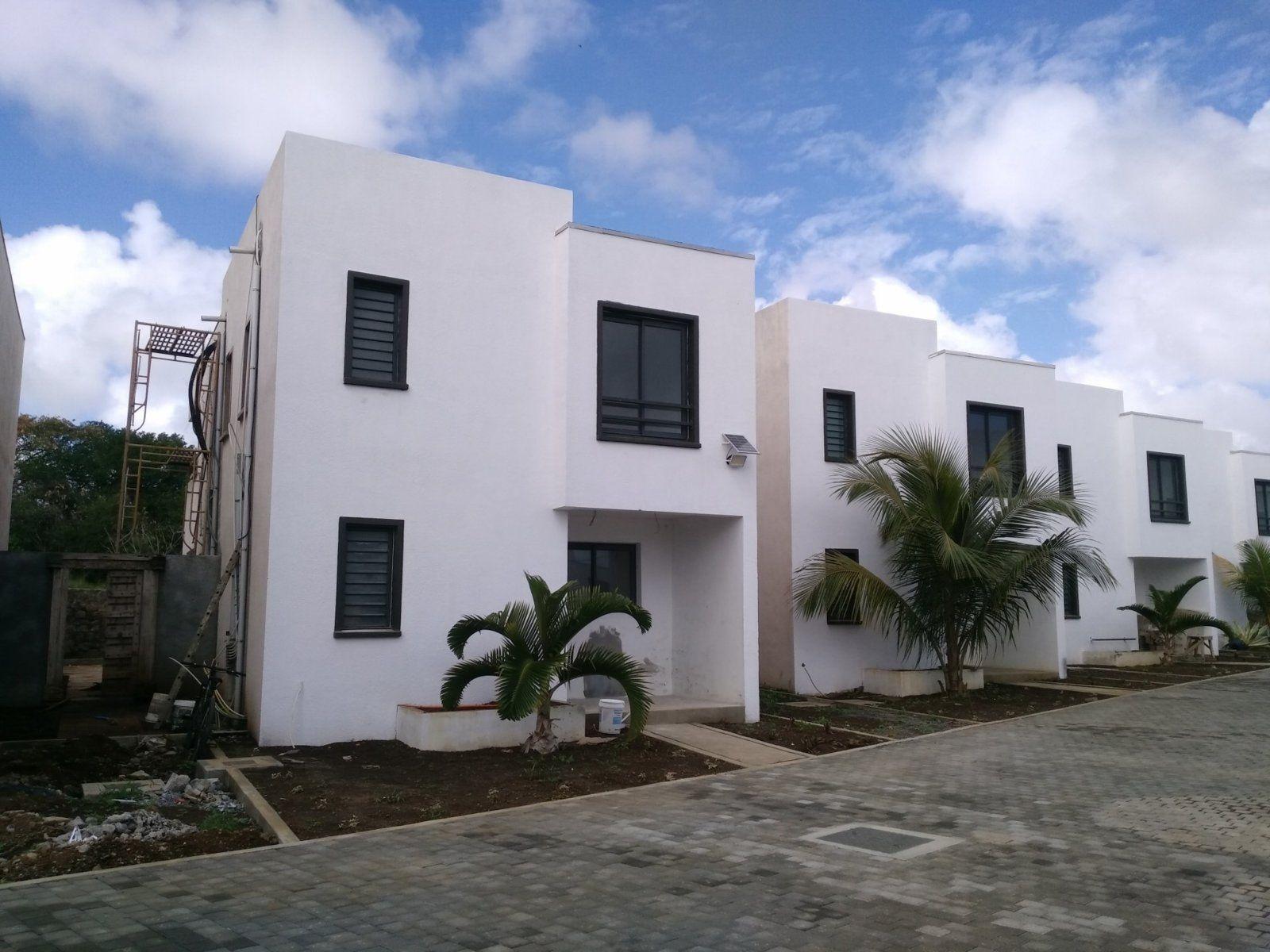 Maison à vendre 4 149.7m2 à Ile Maurice vignette-3