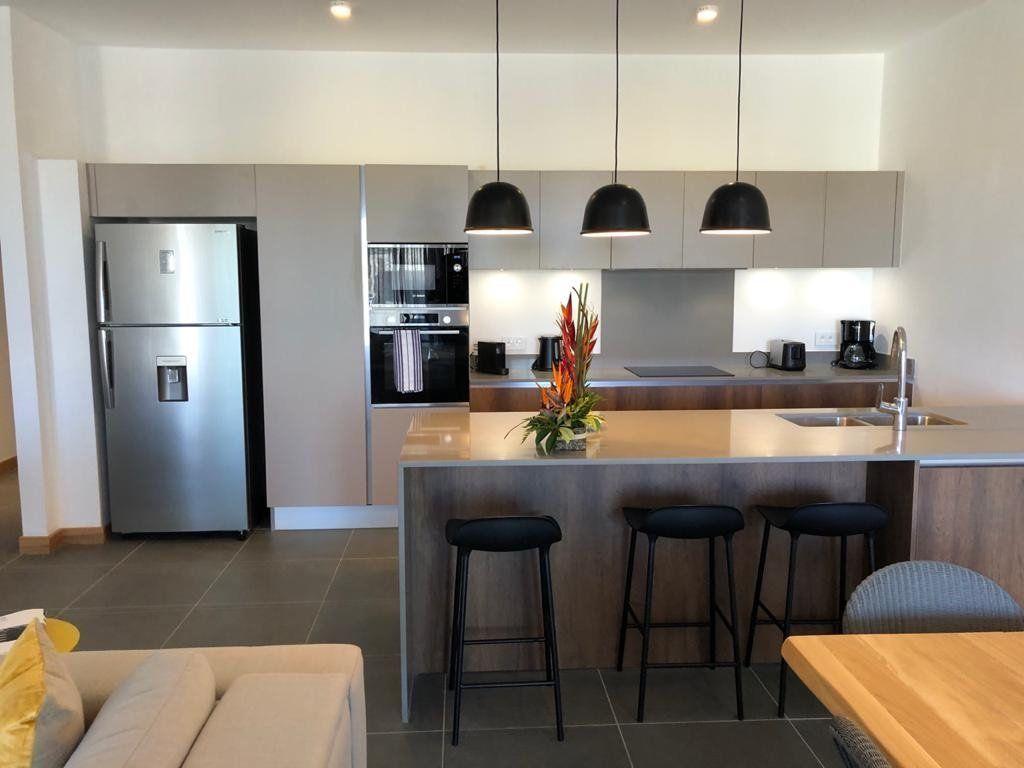 Appartement à vendre 5 174m2 à Ile Maurice vignette-15