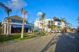 Appartement à vendre 5 174m2 à Ile Maurice vignette-18