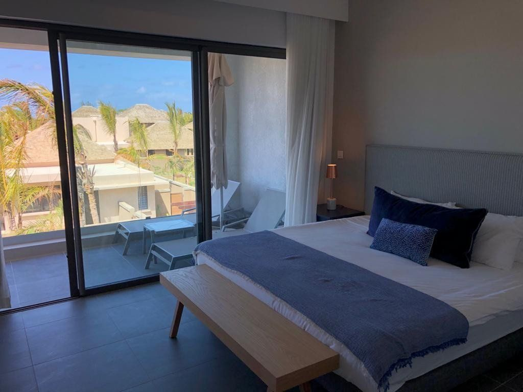 Appartement à vendre 5 174m2 à Ile Maurice vignette-4