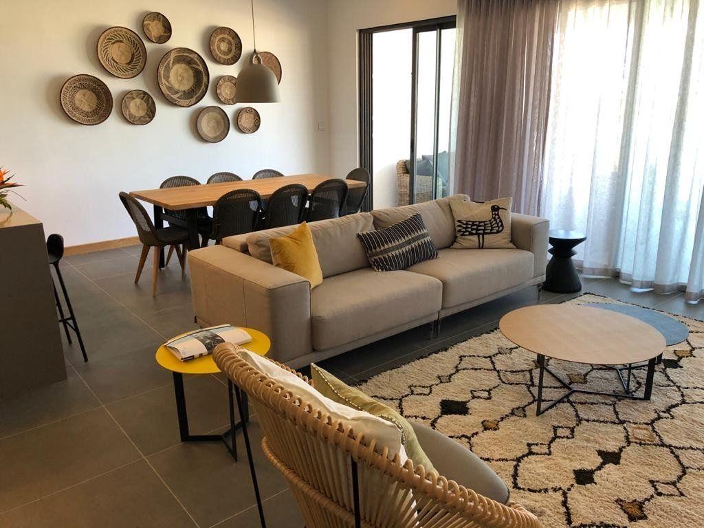 Appartement à vendre 5 174m2 à Ile Maurice vignette-8
