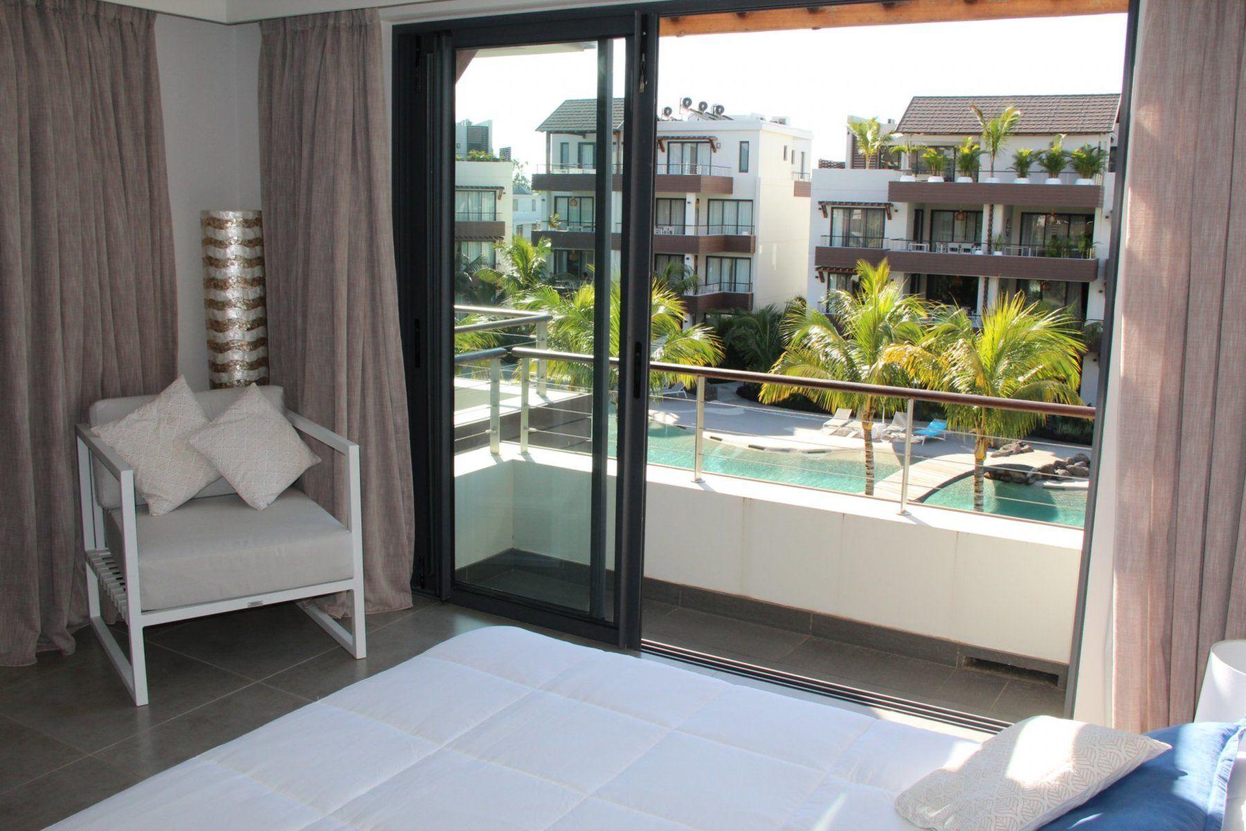 Appartement à vendre 3 105m2 à Ile Maurice vignette-9
