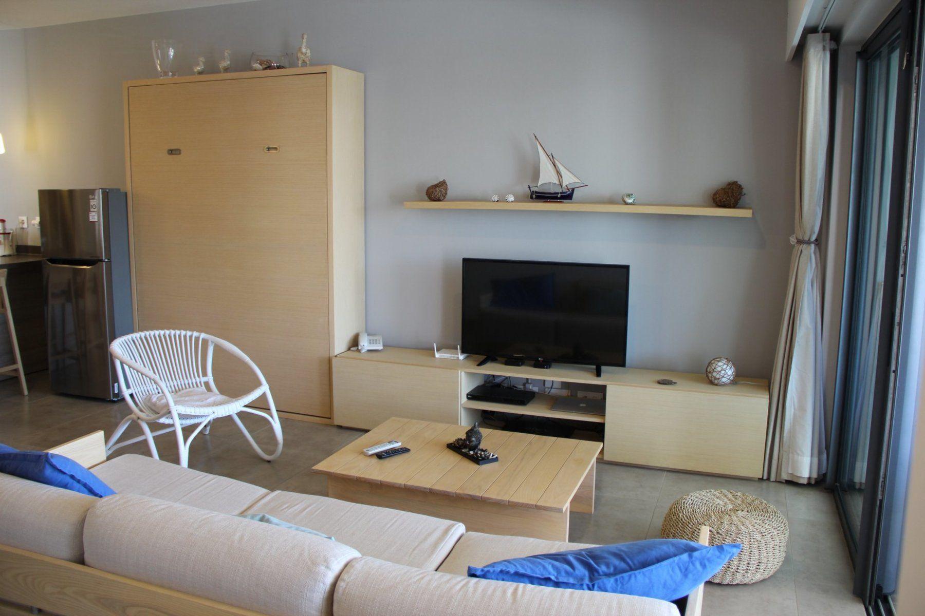 Appartement à vendre 3 105m2 à Ile Maurice vignette-1