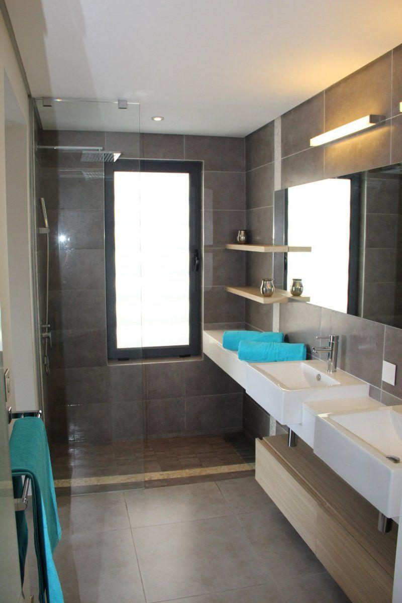 Appartement à vendre 3 105m2 à Ile Maurice vignette-11