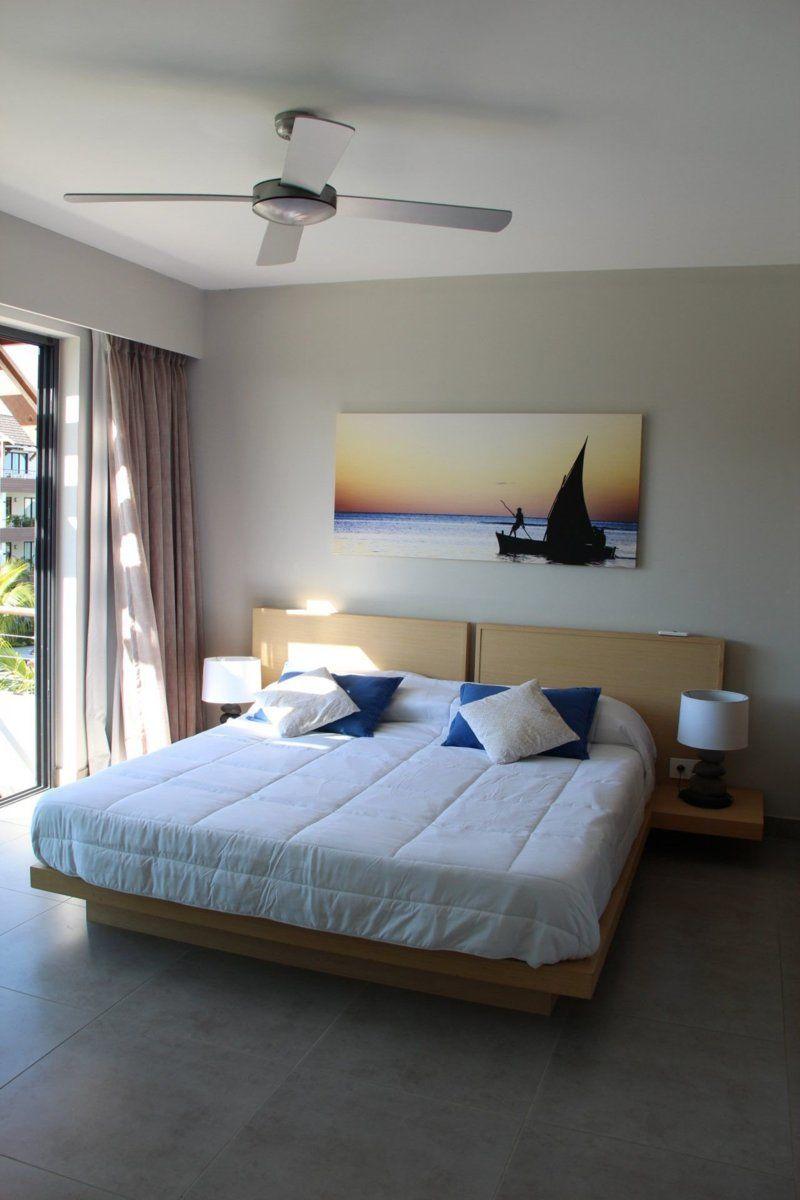 Appartement à vendre 3 105m2 à Ile Maurice vignette-4