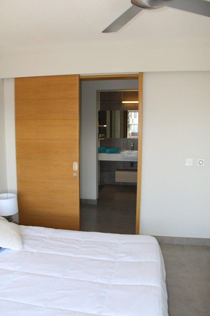 Appartement à vendre 3 105m2 à Ile Maurice vignette-10