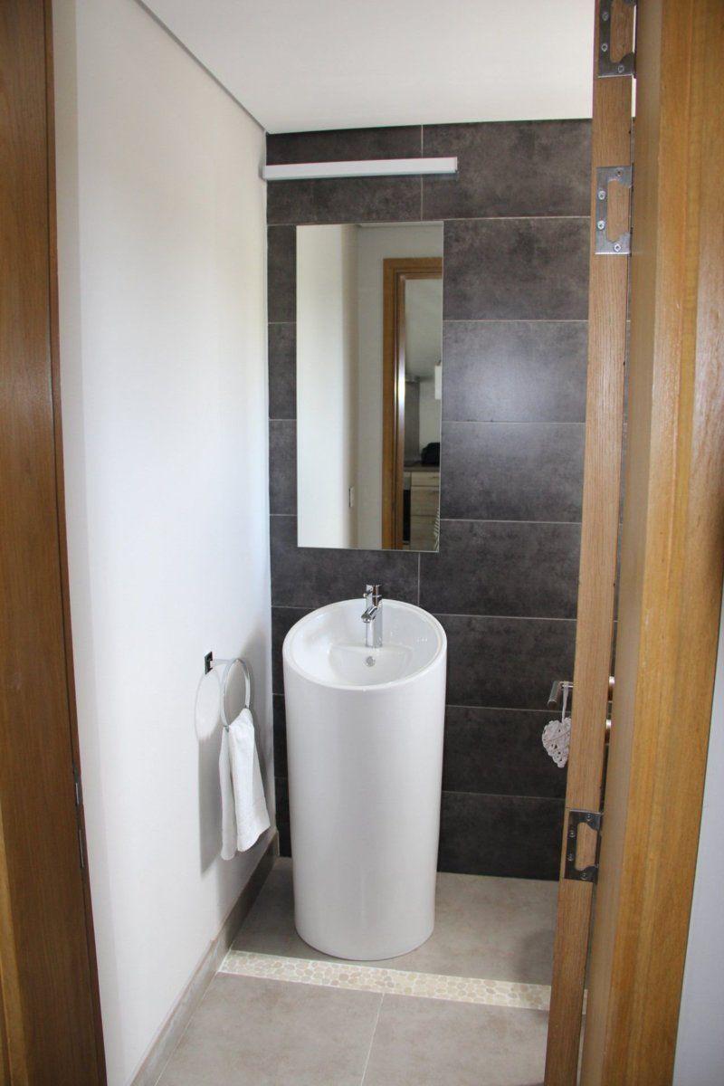 Appartement à vendre 3 105m2 à Ile Maurice vignette-19