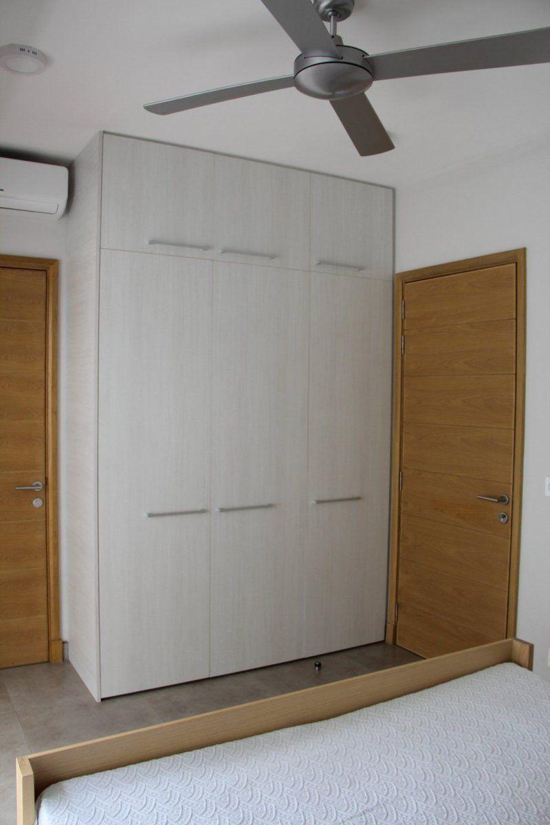 Appartement à vendre 3 105m2 à Ile Maurice vignette-14
