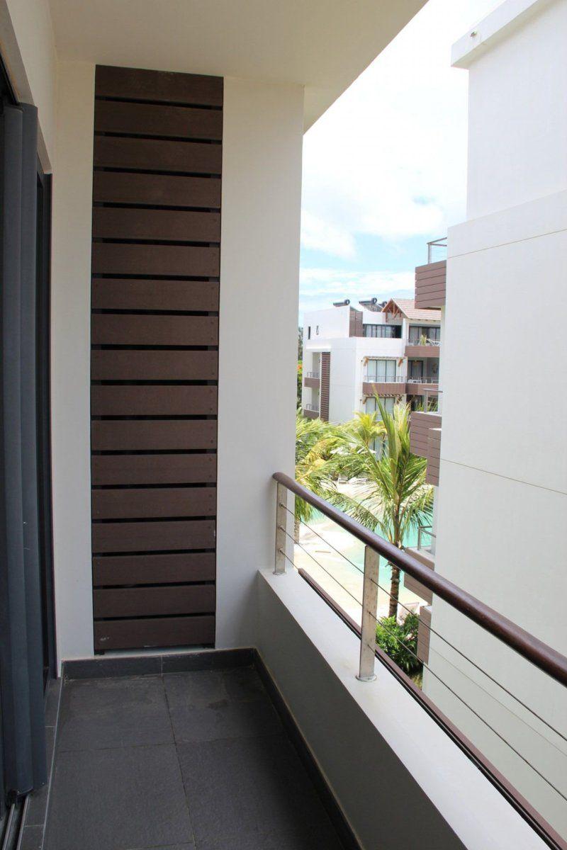 Appartement à vendre 3 105m2 à Ile Maurice vignette-15