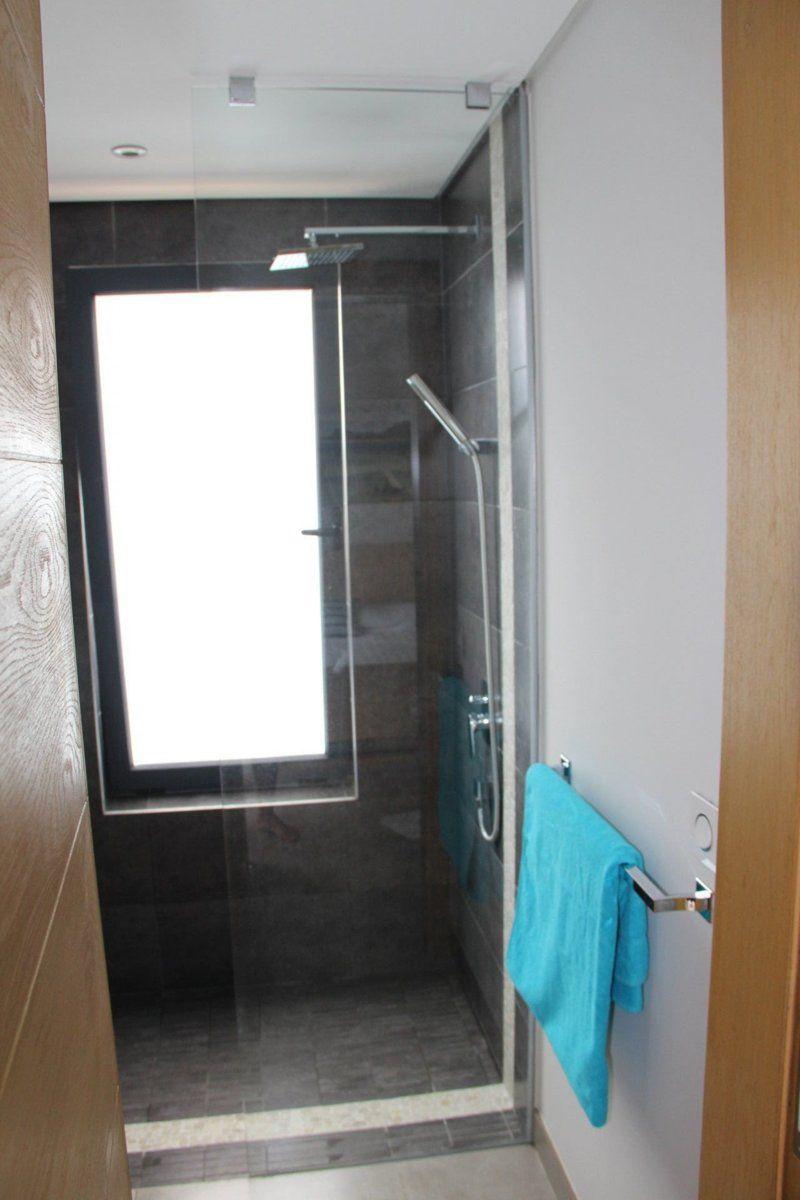 Appartement à vendre 3 105m2 à Ile Maurice vignette-18