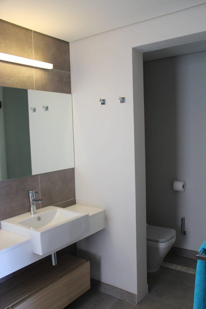 Appartement à vendre 3 105m2 à Ile Maurice vignette-12