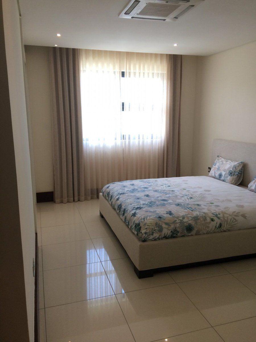 Appartement à louer 6 160m2 à Ile Maurice vignette-10