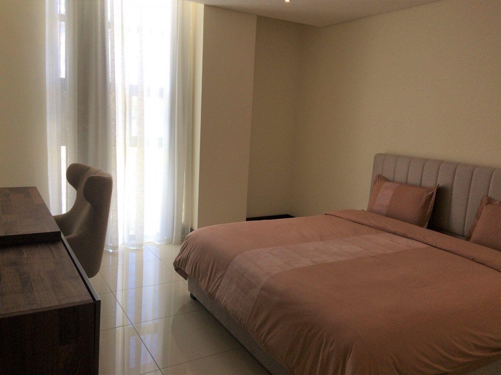 Appartement à louer 6 160m2 à Ile Maurice vignette-7