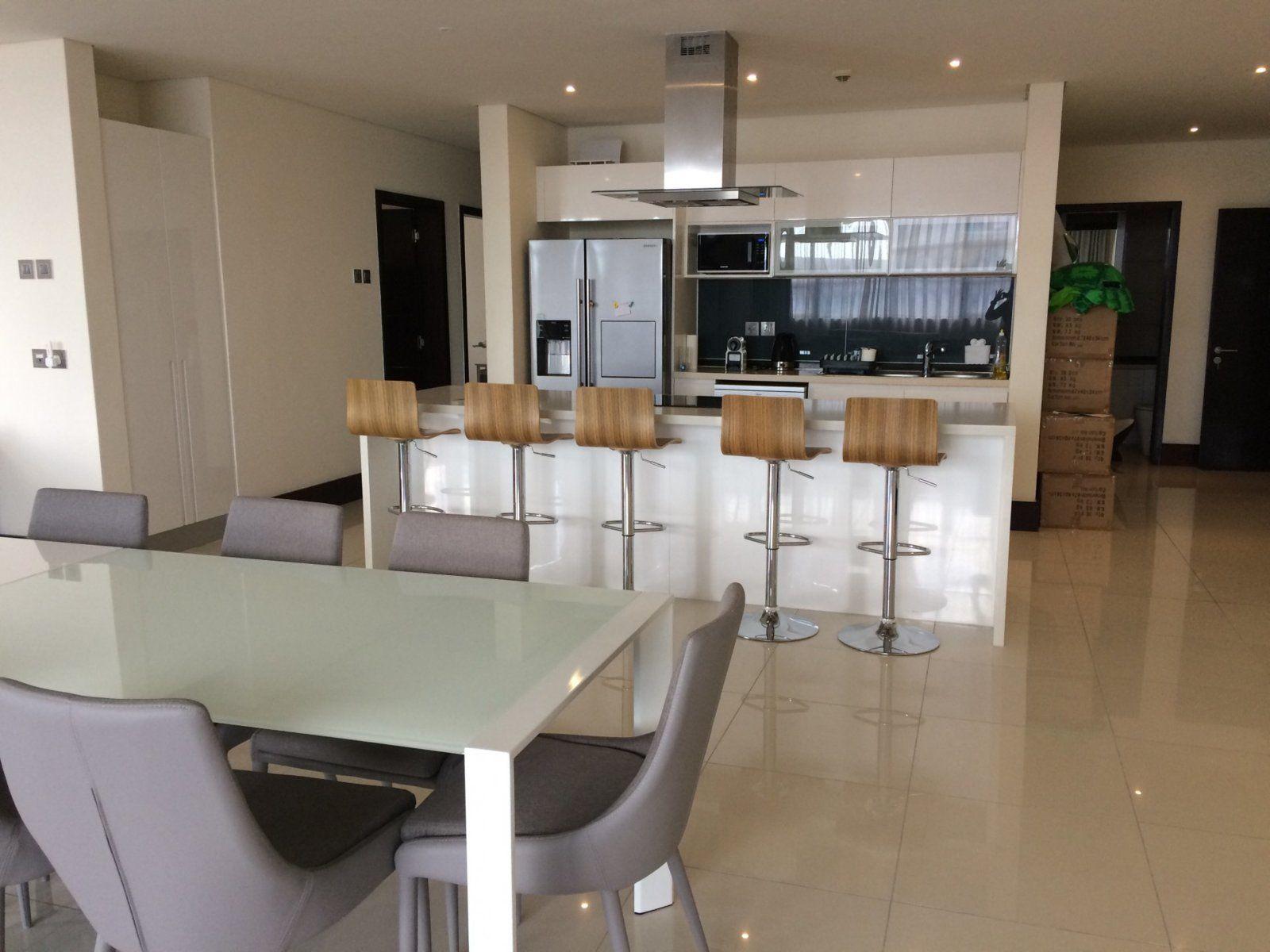 Appartement à louer 6 160m2 à Ile Maurice vignette-1
