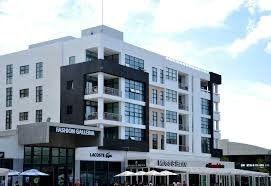Appartement à louer 4 120m2 à Ile Maurice vignette-10