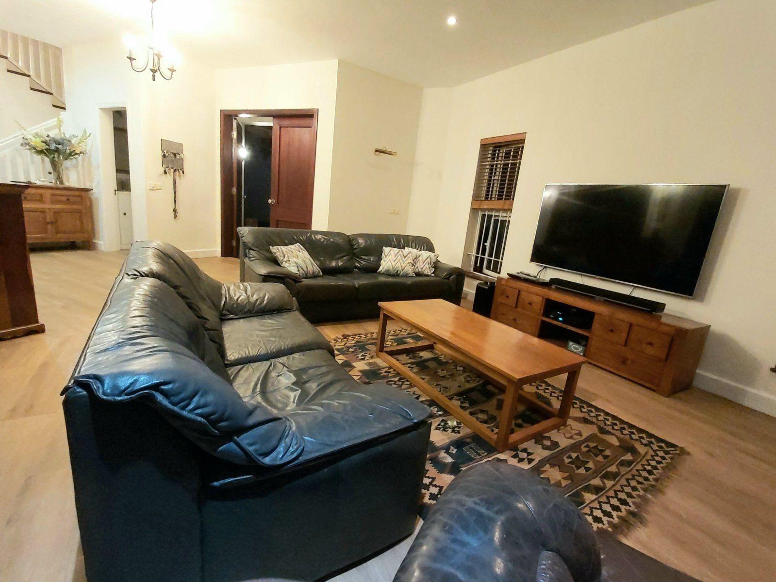 Appartement à louer 9 1500m2 à Ile Maurice vignette-3
