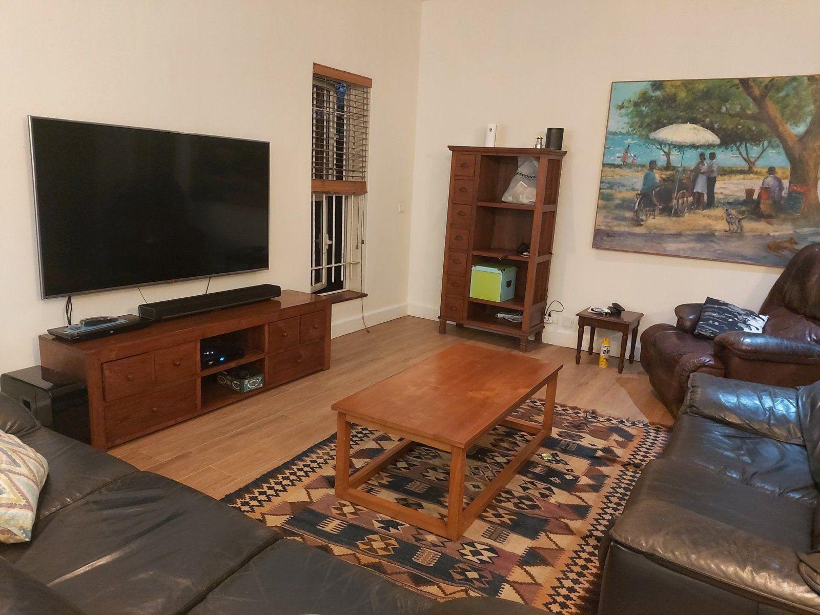 Appartement à louer 9 1500m2 à Ile Maurice vignette-8