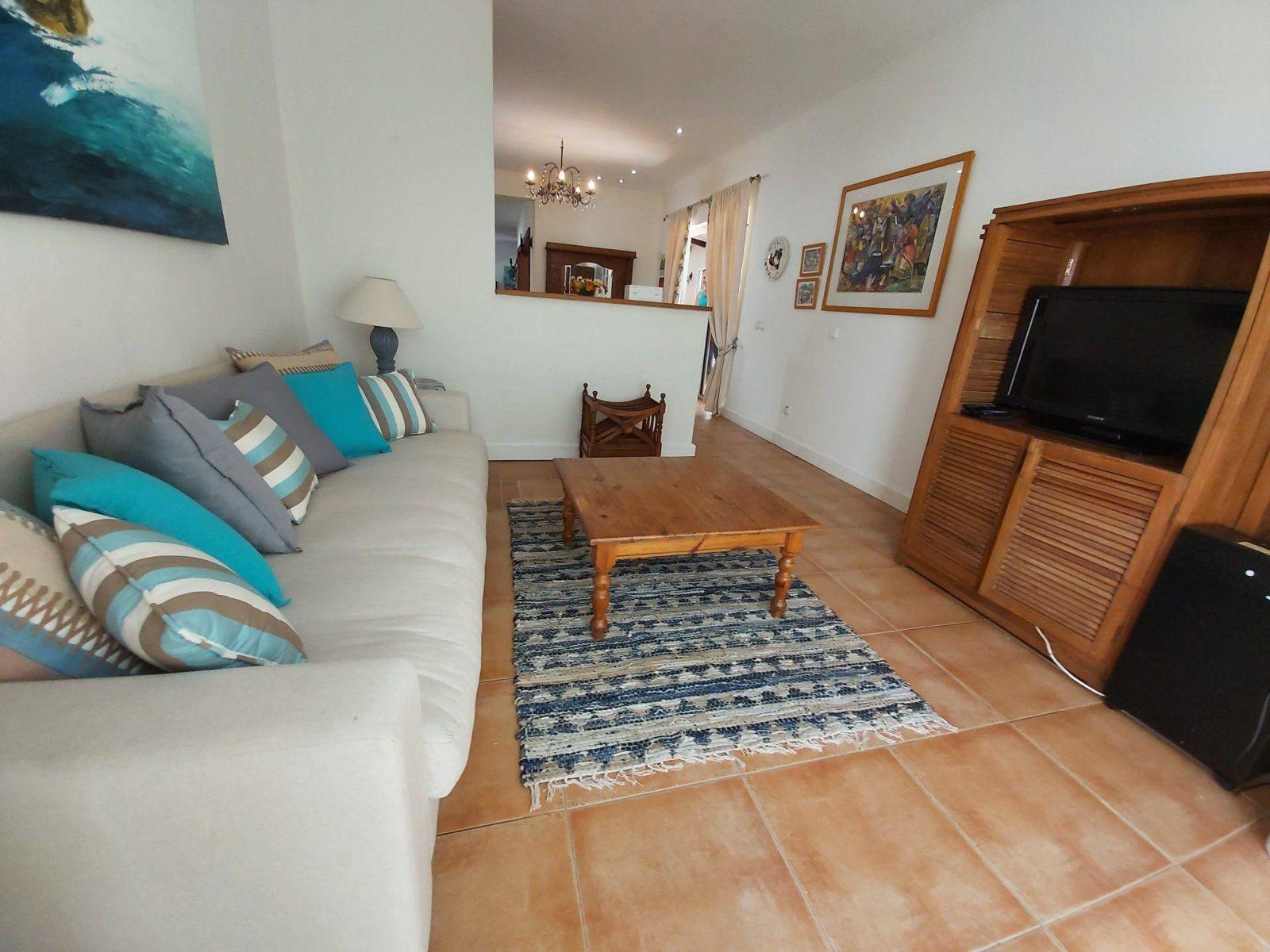 Appartement à louer 9 1500m2 à Ile Maurice vignette-5