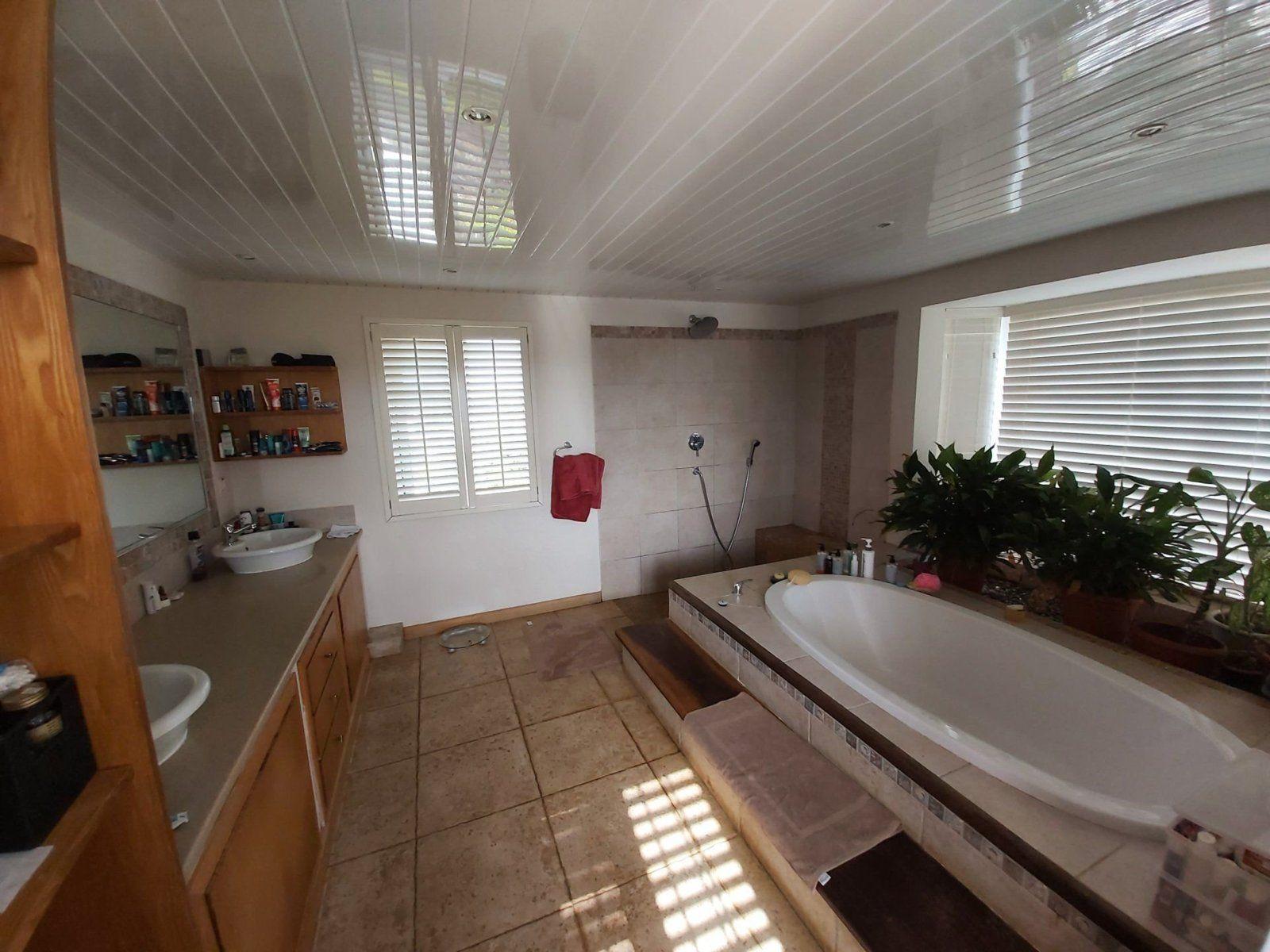 Appartement à louer 9 1500m2 à Ile Maurice vignette-9