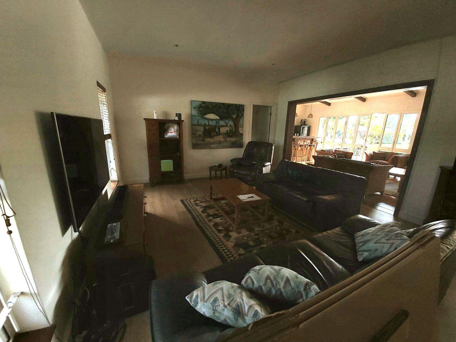 Appartement à louer 9 1500m2 à Ile Maurice vignette-13