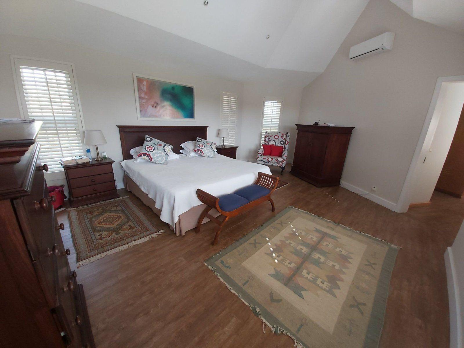 Appartement à louer 9 1500m2 à Ile Maurice vignette-6