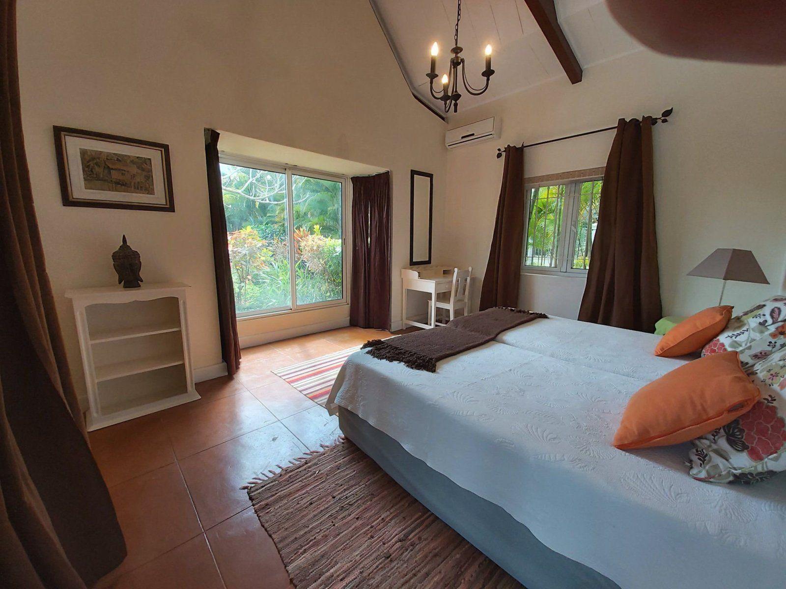 Appartement à louer 9 1500m2 à Ile Maurice vignette-11