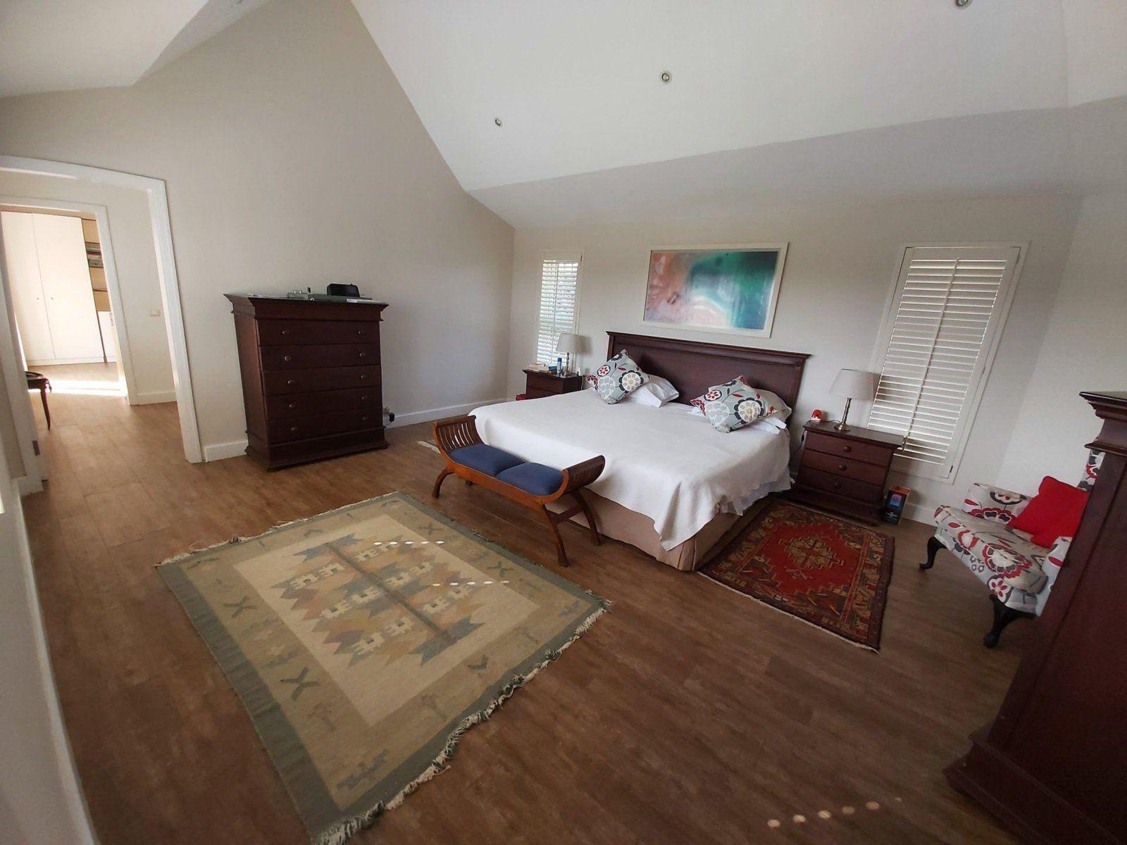 Appartement à louer 9 1500m2 à Ile Maurice vignette-7