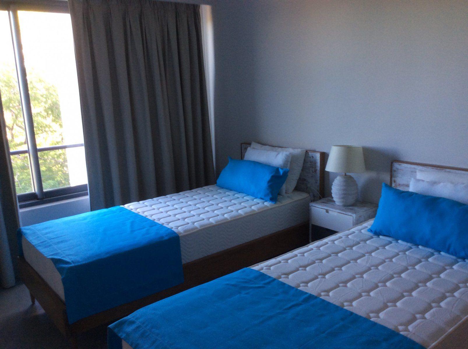 Appartement à louer 4 220m2 à Ile Maurice vignette-7