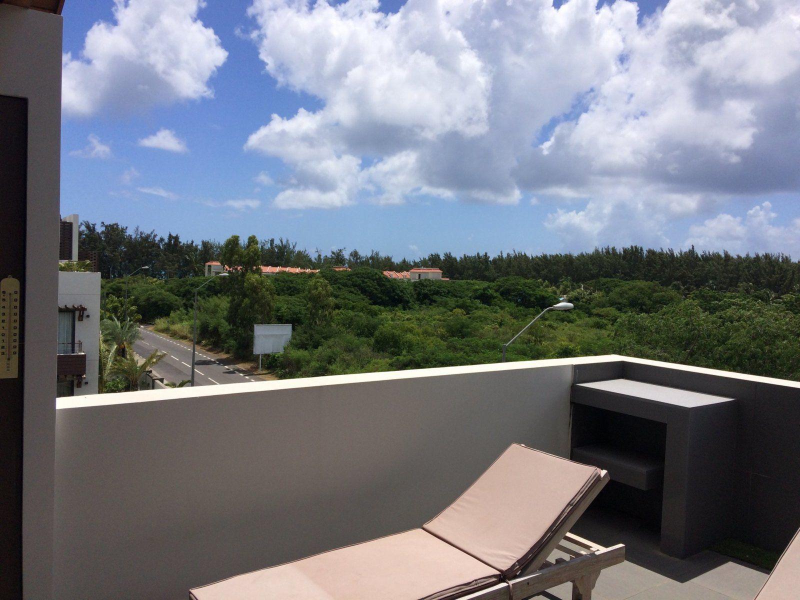 Appartement à louer 4 220m2 à Ile Maurice vignette-14