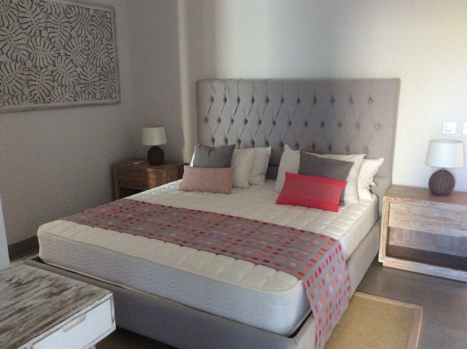 Appartement à louer 4 220m2 à Ile Maurice vignette-11