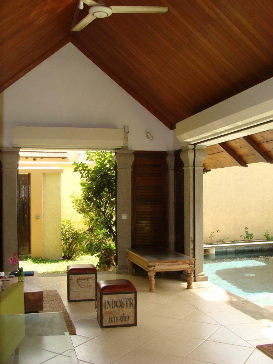 Maison à vendre 4 150m2 à Ile Maurice vignette-19