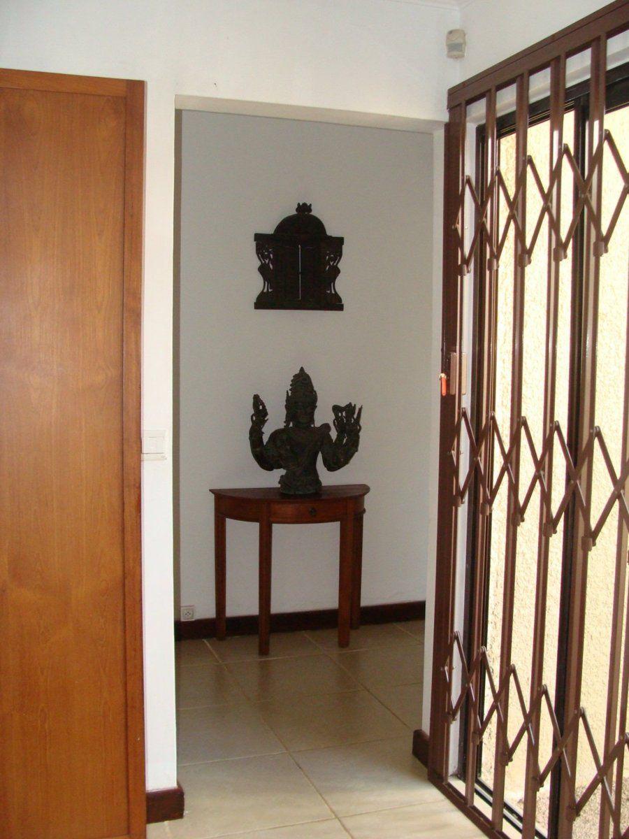 Maison à vendre 4 150m2 à Ile Maurice vignette-7