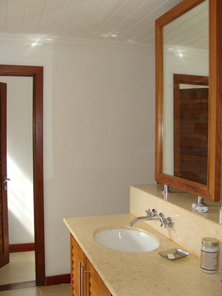 Maison à vendre 4 150m2 à Ile Maurice vignette-11