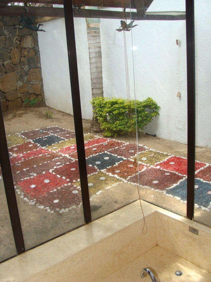 Maison à vendre 4 150m2 à Ile Maurice vignette-16