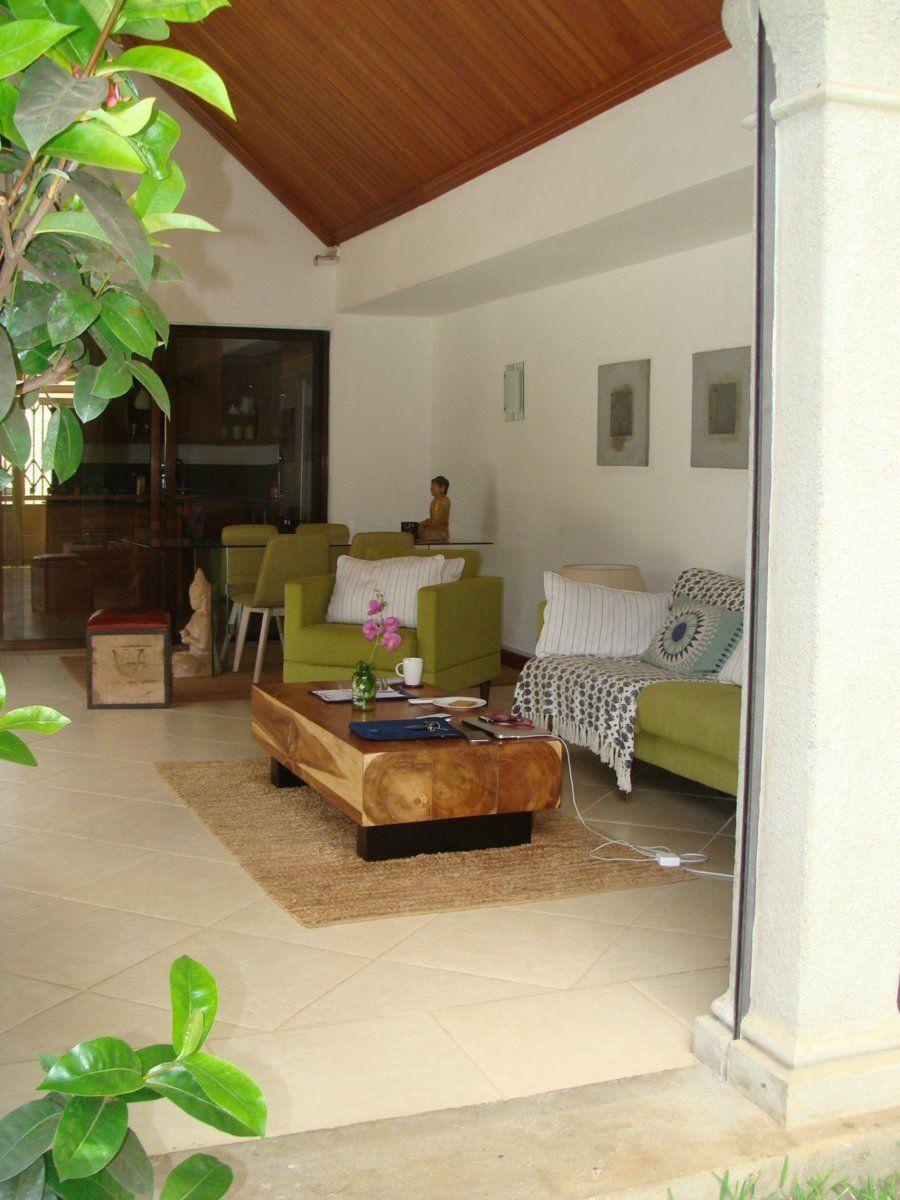 Maison à vendre 4 150m2 à Ile Maurice vignette-6