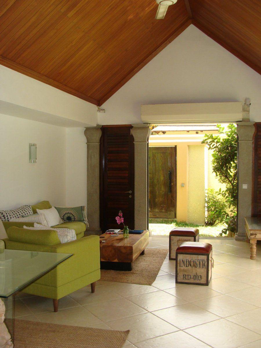 Maison à vendre 4 150m2 à Ile Maurice vignette-20