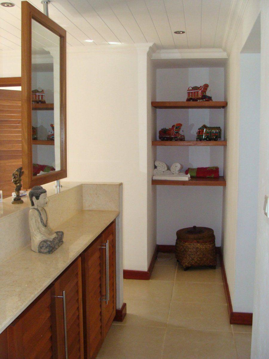 Maison à vendre 4 150m2 à Ile Maurice vignette-10