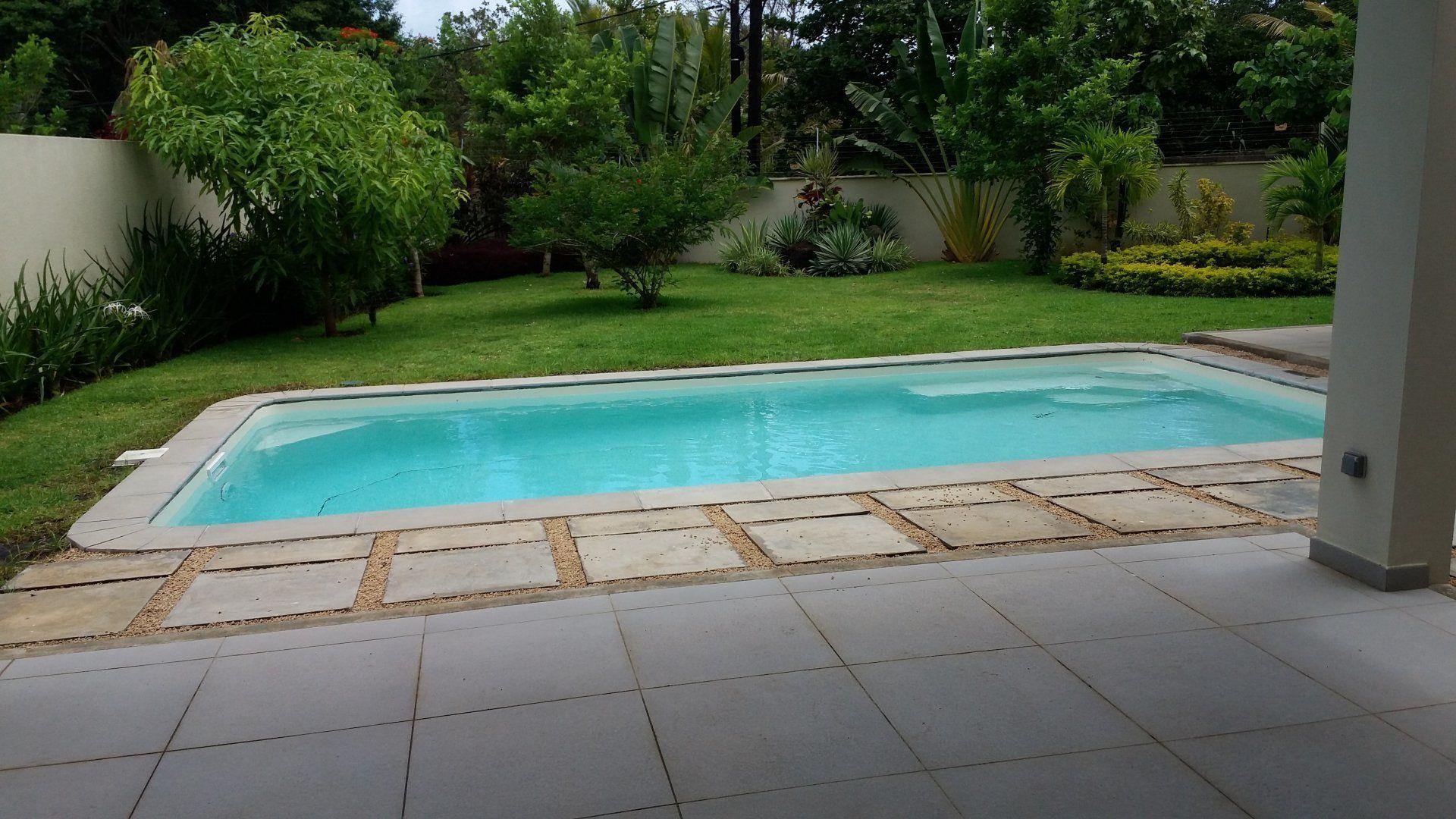 Maison à vendre 5 399m2 à Ile Maurice vignette-24
