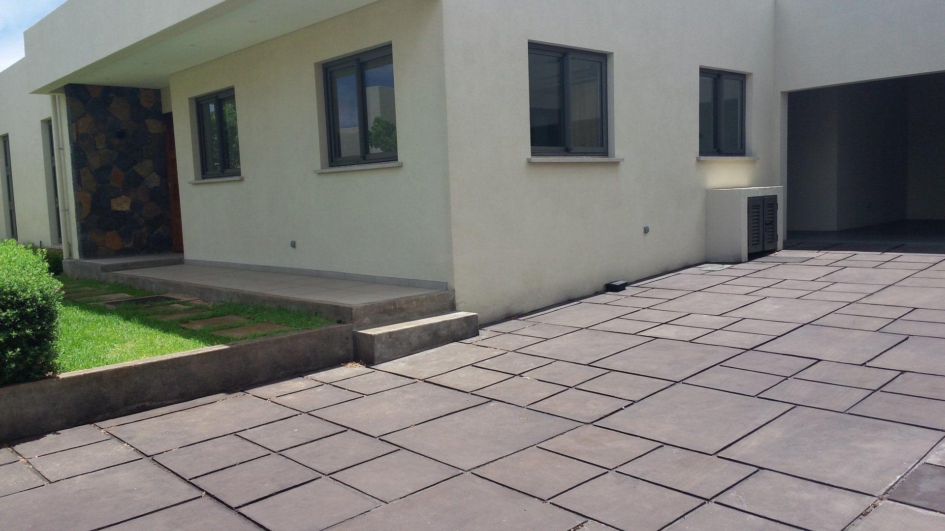 Maison à vendre 5 399m2 à Ile Maurice vignette-22