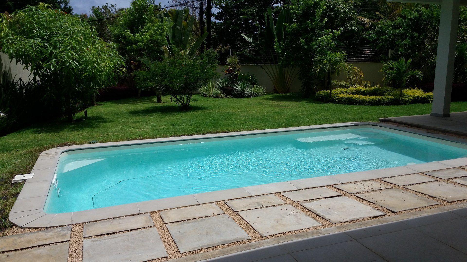 Maison à vendre 5 399m2 à Ile Maurice vignette-23