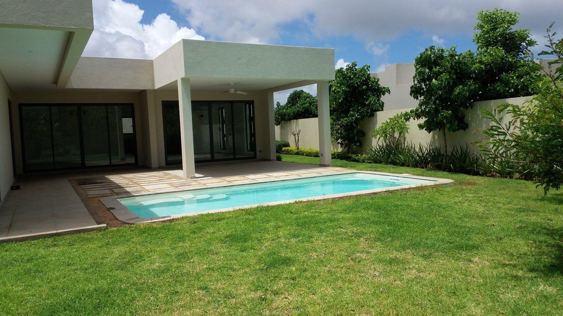 Maison à vendre 5 399m2 à Ile Maurice vignette-12
