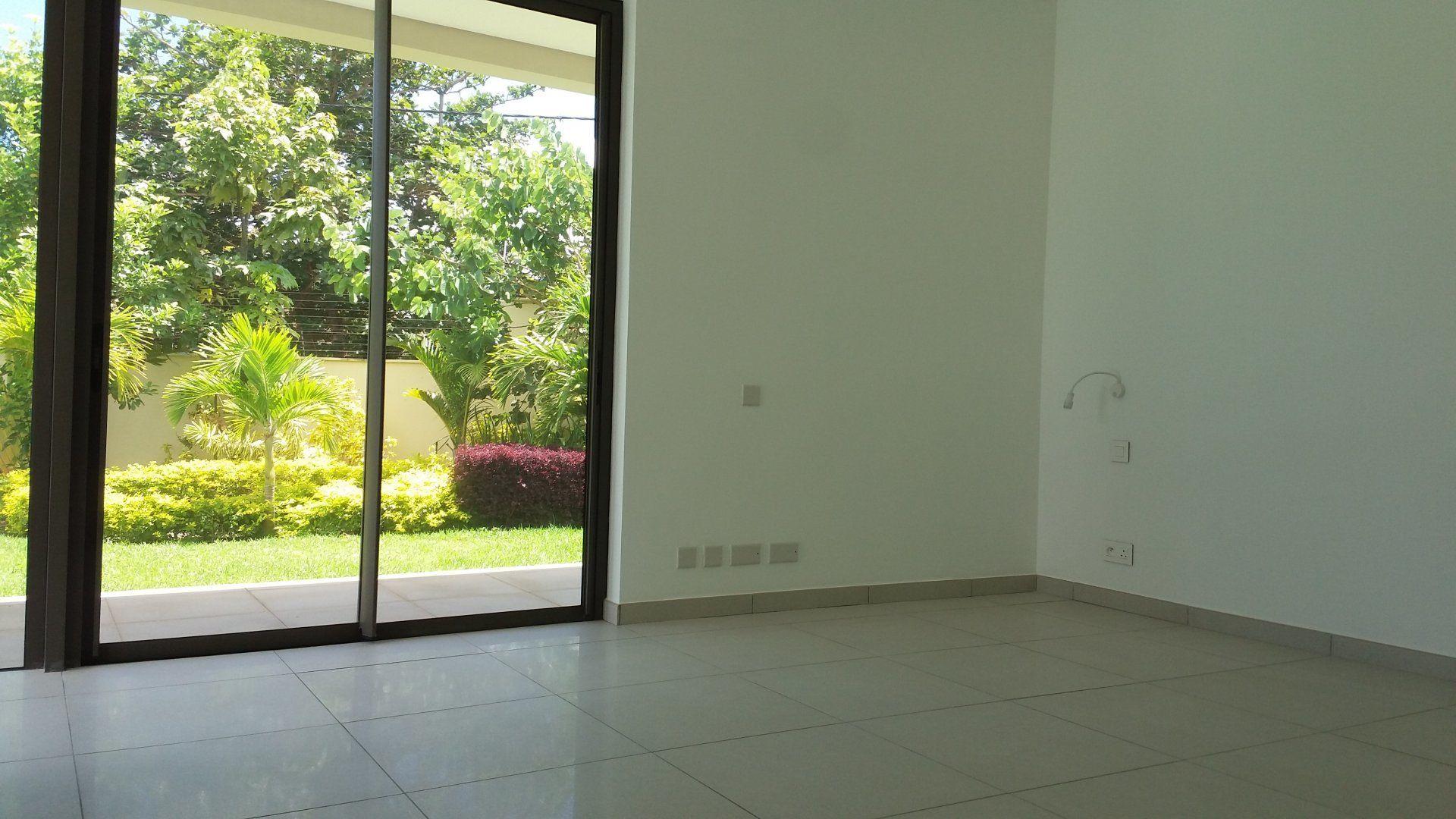 Maison à vendre 5 399m2 à Ile Maurice vignette-18