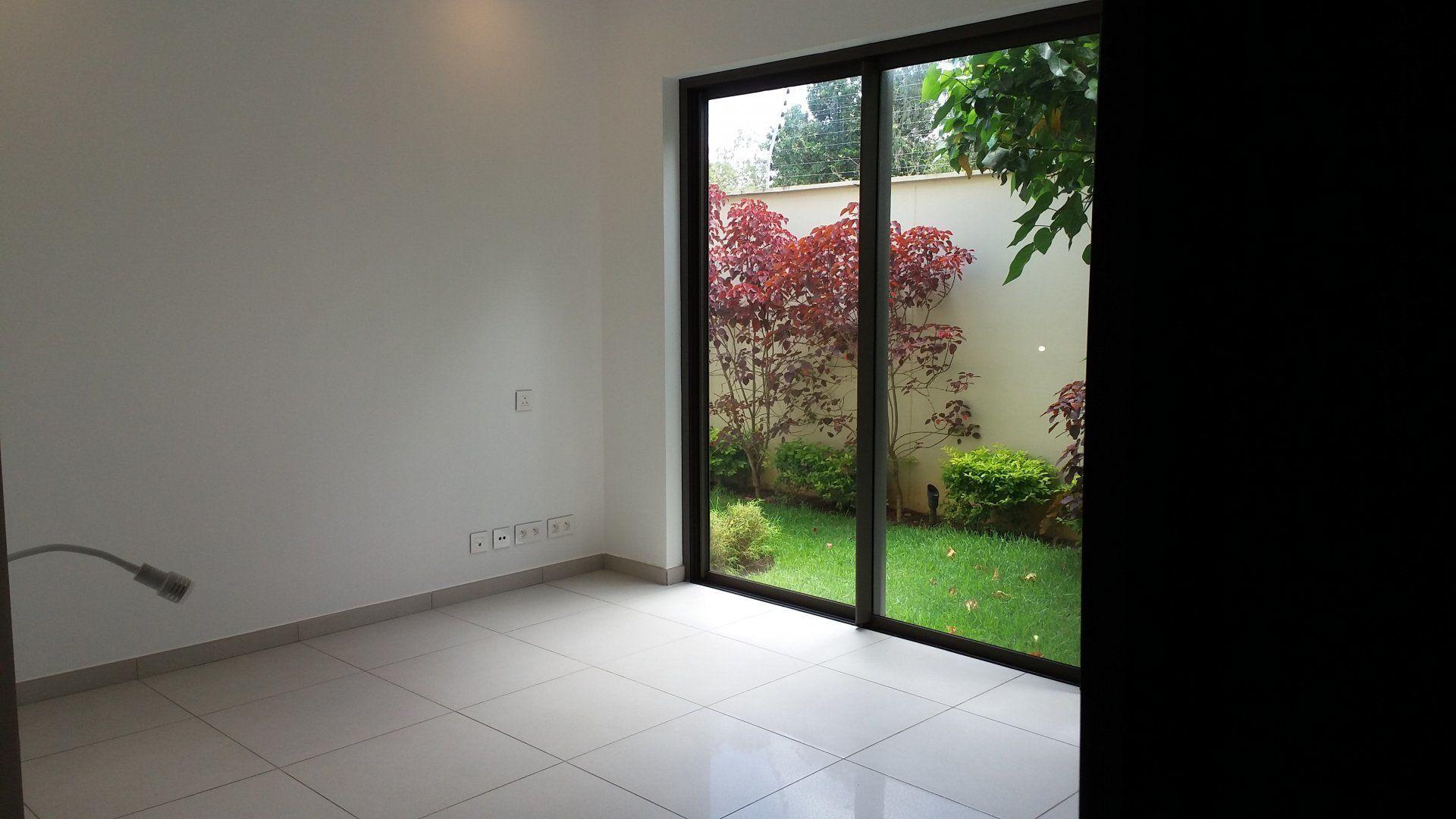 Maison à vendre 5 399m2 à Ile Maurice vignette-5