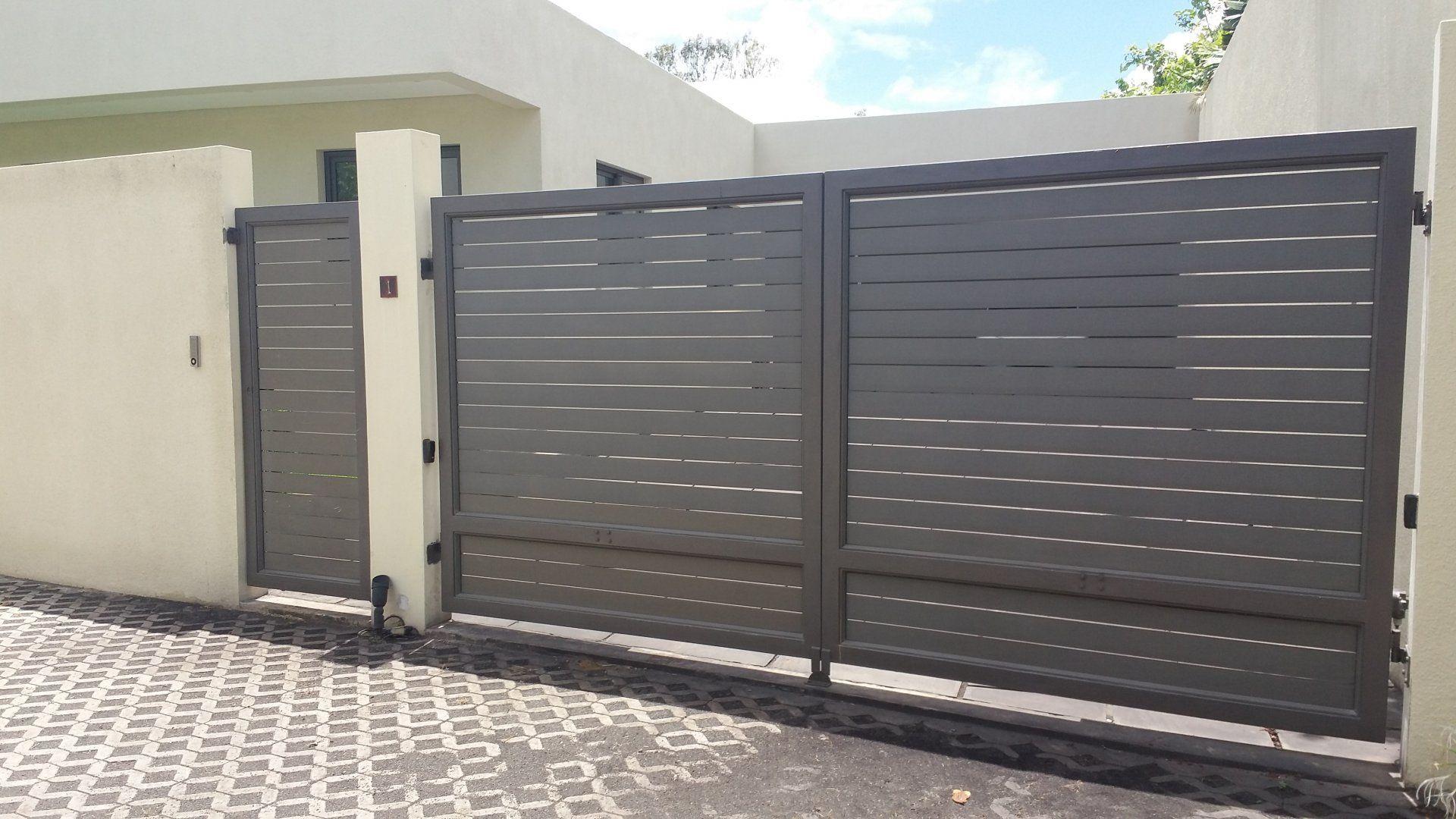 Maison à vendre 5 399m2 à Ile Maurice vignette-10