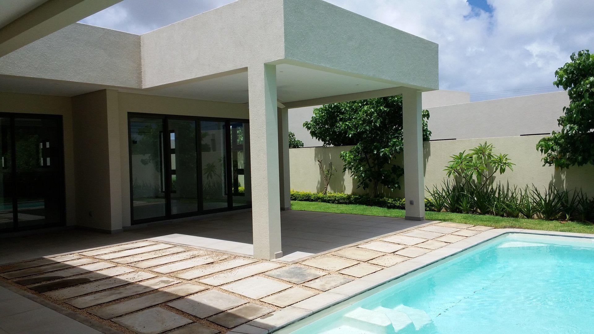 Maison à vendre 5 399m2 à Ile Maurice vignette-30