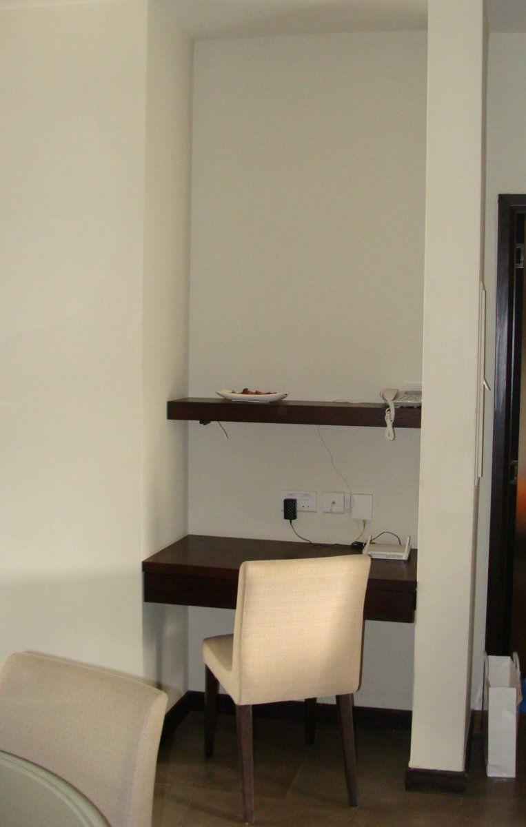 Appartement à vendre 3 81.74m2 à Ile Maurice vignette-5