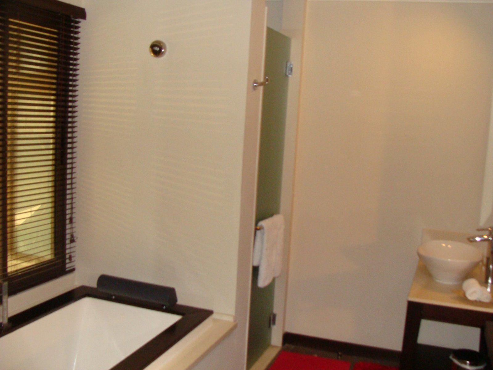 Appartement à vendre 3 81.74m2 à Ile Maurice vignette-10