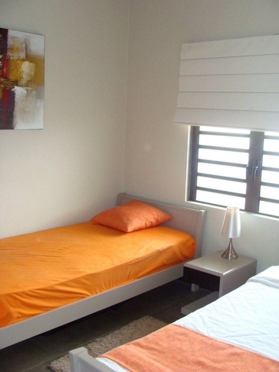 Appartement à vendre 3 81.74m2 à Ile Maurice vignette-8