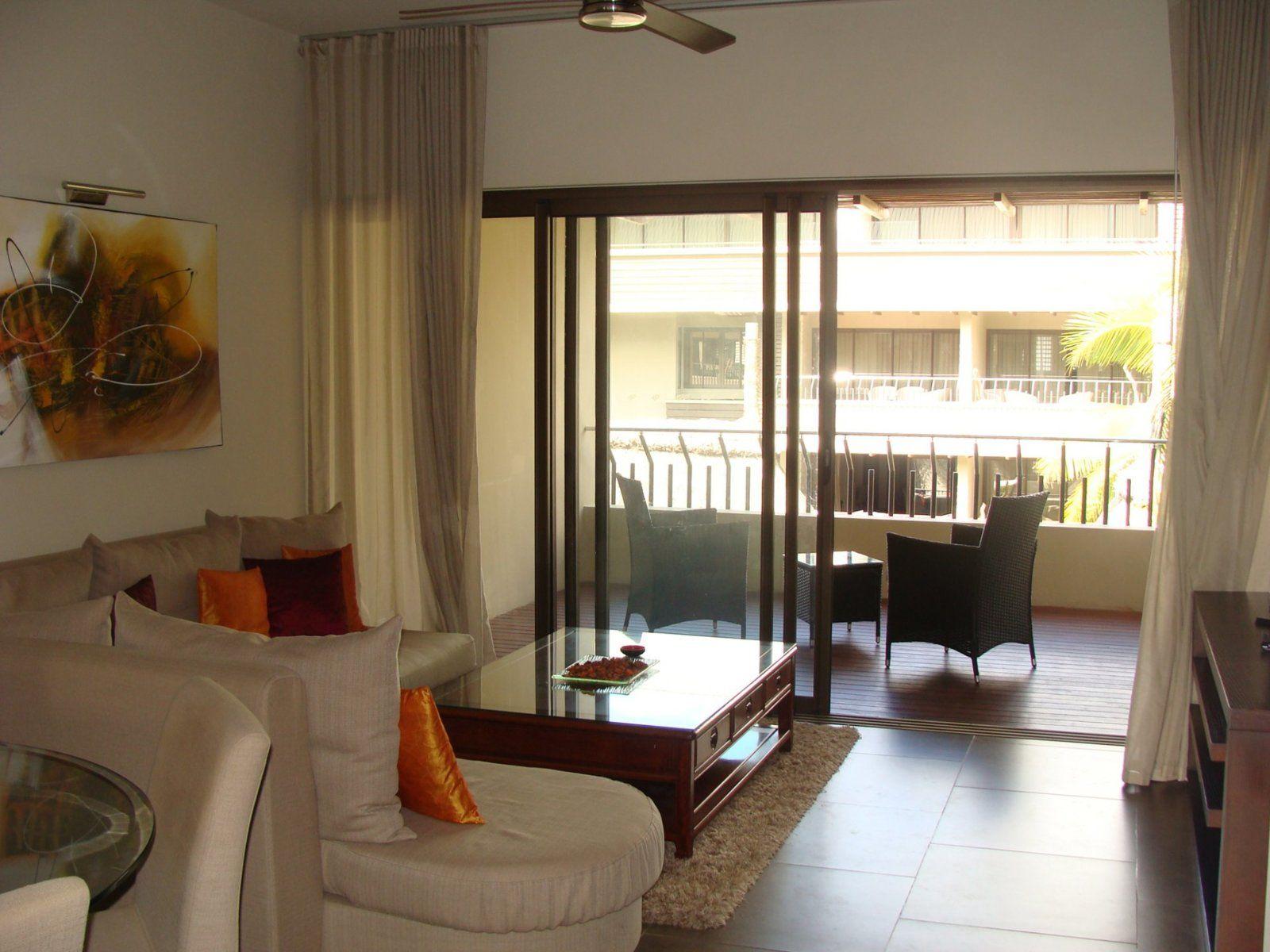 Appartement à vendre 3 81.74m2 à Ile Maurice vignette-1